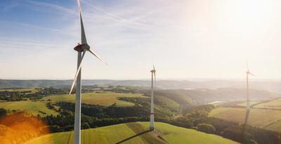 Les 10 meilleurs employeurs allemands du secteur énergétique