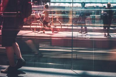 Les entreprises ou start-up embauchant des candidats français à Berlin