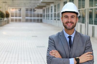 Les exigences des entreprises lors du recrutement d'ingénieurs en Allemagne