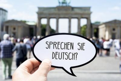 Évaluer son niveau de langue en allemand : institutions, diplômes et tests en ligne