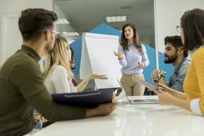 Le niveau linguistique requis pour étudier ou travailler en Allemagne