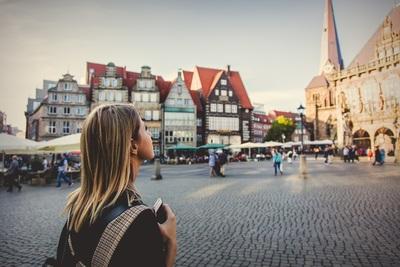 Les démarches administratives obligatoires pour réussir votre expatriation en Allemagne
