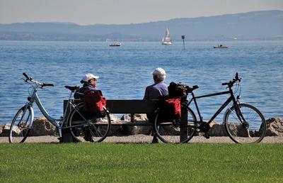 Comparaison du système de retraite en France et en Allemagne