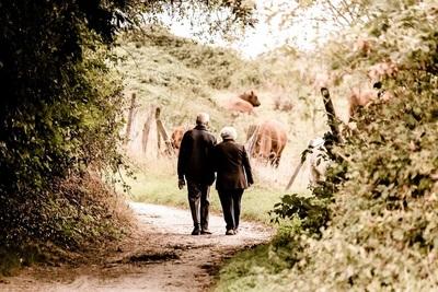 Rentenversicherung in Frankreich