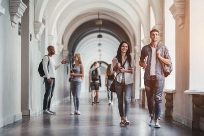 Grandes Ecoles in Frankreich: Liste und Informationen zu den französischen Elite-Hochschulen