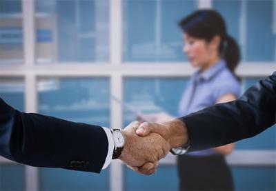 Recrutement de personnel qualifié en Allemagne : de nouvelles solutions pour les entreprises