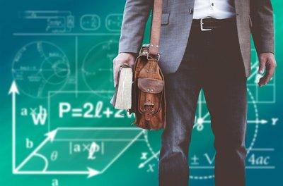 Classement des meilleures universités allemandes sur l'échelle mondiale
