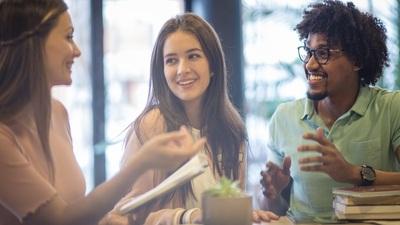 Bénéficier d'une bourse ou aide financière pour étudier en Allemagne