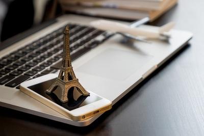 Voraussetzungen zum Arbeiten in Frankreich: Bewerbung, Diplome, Jobs, Kultur und Kinderbetreuung