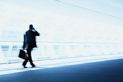 Der französische Lebenslauf für Außendienstmitarbeiter: Muster und Tipps für eine erfolgreiche Bewerbung