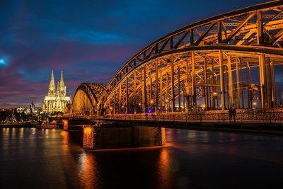 8 conseils pour louer un appartement ou une maison à Cologne en 2021