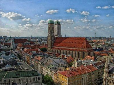 10 conseils pour louer un appartement ou une maison à Munich en 2021