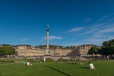 10 conseils pour louer un appartement ou une maison à Stuttgart en 2021