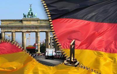10 conseils pour louer un appartement ou une maison à Berlin en 2021
