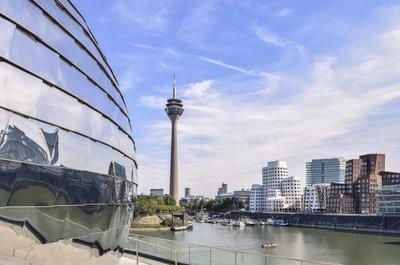 10 conseils pour louer un appartement ou une maison à Düsseldorf