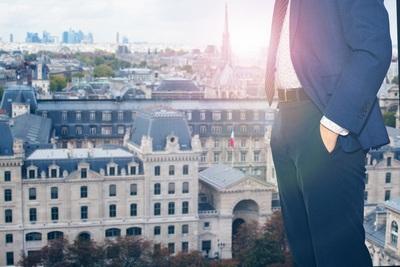 Leben und arbeiten in Paris: ein Traum oder doch zu hohe Lebenshaltungskosten?