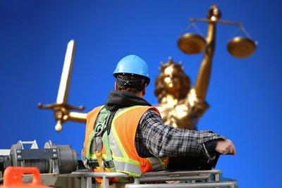 Le salaire minimum légal (SMIC) en Allemagne : montant, revalorisation et exceptions