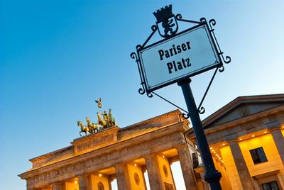 Trouver un emploi à Berlin sans parler allemand, un pari impossible ?