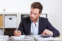 Salaires dans la comptabilité en Allemagne : rémunération de départ et évolution