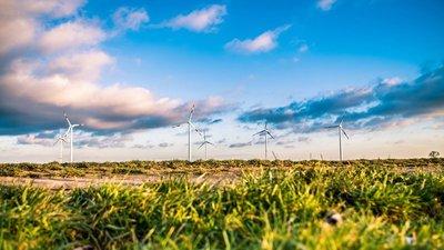 Les sites d'offres d'emploi dans le domaine de l'environnement et de l'énergie en Allemagne