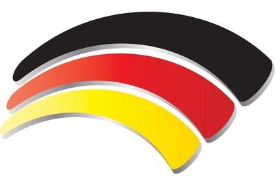 Liste d'entreprises françaises en Allemagne