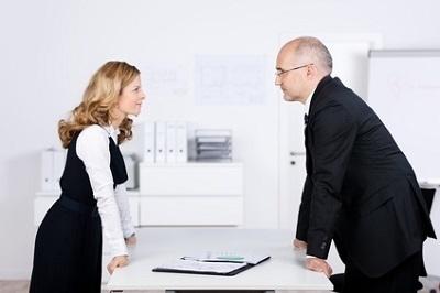 Négocier son salaire en Allemagne : stratégie d'évaluation et exemples de formulation