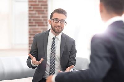 Négocier le contrat de travail en Allemagne : nos 10 conseils pour 2021