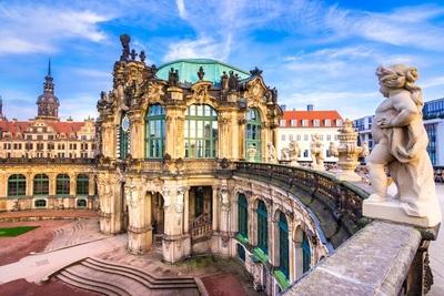 Vivre et travailler à Dresde : moteur de la Silicon Saxony
