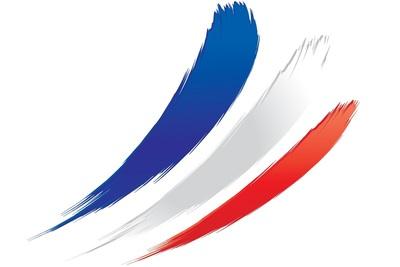 Liste deutscher Unternehmen und Filialen in Frankreich