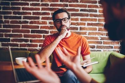 Kommunikation im deutsch-französischen Kontext: wie man Missverständnisse im Beruf vermeidet
