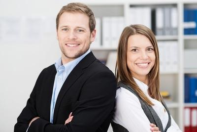 Gehälter der Führungskräfte in Frankreich: nach Branchen, Standort, Unternehmensgröße