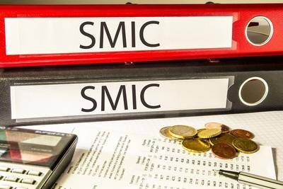 Der gesetzliche Mindestlohn in Frankreich (SMIC): Höhe des Betrags im Jahr 2021