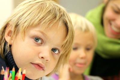 Le système scolaire allemand : inégalités et politique d'éducation