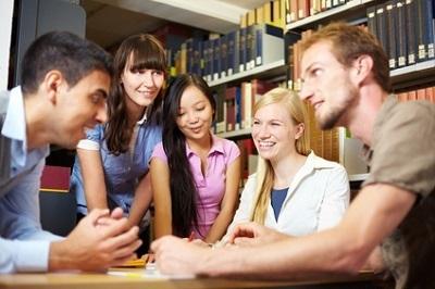 Le système d'études supérieures en Allemagne : fonctionnement, organisation et comparaison