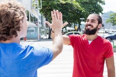 L'immigration des étrangers qualifiés en Allemagne : conditions, droits et métiers concernés