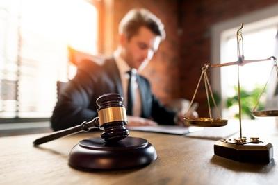 Trouver le bon avocat en Allemagne : 10 conseils pour votre recherche