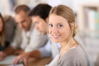 Transformer votre stage en emploi en Allemagne : nos 5 conseils