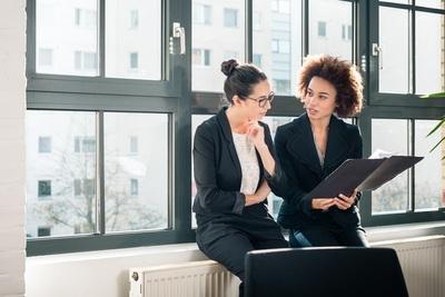 Certificat de travail absent dans la candidature en Allemagne