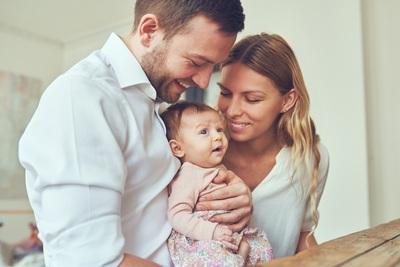 Le congé parental en Allemagne : fonctionnement, allocations et aides