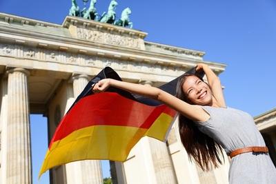Comment apprendre l'allemand et progresser rapidement