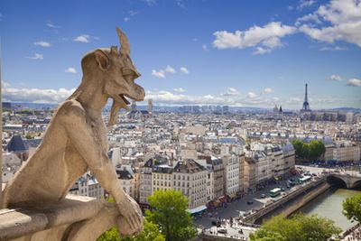 Job in Frankreich, auch ohne Französischkenntnisse: 10 Tipps