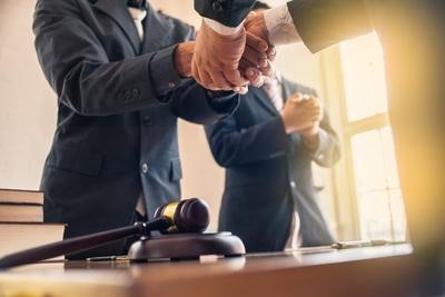 Das französische Arbeitsgericht Prud'hommes: 10 Tipps zur Vorgehensweise bei einer Klage
