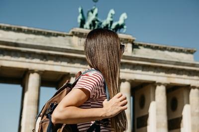 Expatriation en Allemagne : 10 conseils pour réussir votre installation