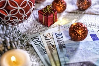 Prime de Noël en Allemagne : comment en bénéficier ?