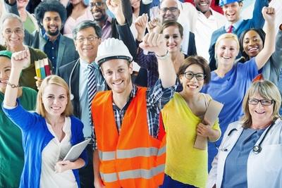 Top 10 des métiers les plus recherchés en Allemagne en 2021
