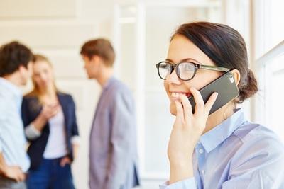 10 conseils pour réussir son entretien téléphonique en allemand