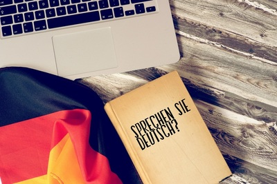 Quel niveau d'allemand pour étudier ou travailler en Allemagne ?