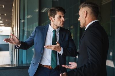 Kommunikation im Job in Frankreich: 5 Tipps um Frust zu vermeiden