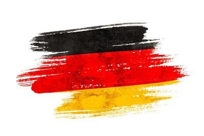 Liste d'entreprises françaises proposant des stages en Allemagne