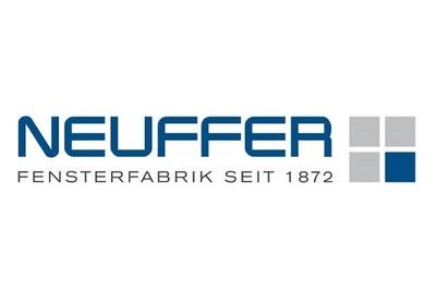 Interview mit Neuffer: Mitarbeitersuche im E-Commerce in Frankreich